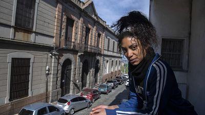 Les Afro-Uruguayens marginalisés dans le pays de l'inclusion sociale
