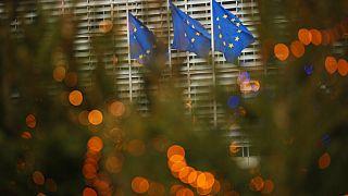 UE adota plano para sancionar violações dos direitos humanos
