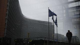 Brexit: eredménytelen tárgyalások, mélyülő szakadék