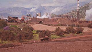Η Ευρώπη, οι κρίσιμες πρώτες ύλες και η ενεργειακή μετάβαση