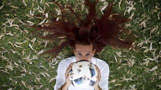 أول مشاركة للاعبة متحوّلة جنسياً في دوري الدرجة الأولى الأرجنتيني للسيدات