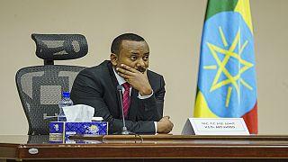 L'Ethiopie admet avoir tiré sur un convoi de l'ONU