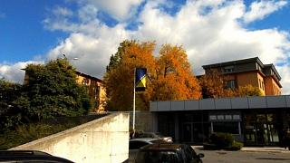 Handout - Tužilaštvo Bosne i Hercegovine