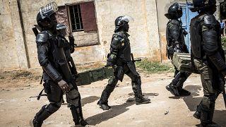 Sénégal : 43 disciples mourides arrêtés pour maltraitance
