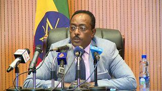 L'Ethiopie reconnaît avoir tiré sur un convoi de l'ONU