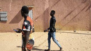 Sénégal : Le verdict est tombé dans l'affaire Doudou