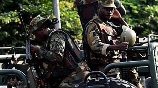 Cinq morts dans des incidents post-électoraux au Ghana