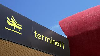 Aeroporto de Lisboa envolto em suspeitas por causa do SEF