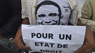 Un décret pour contrôler les médias en ligne algériens