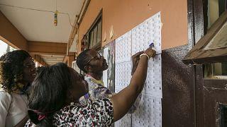 Cameroun : Victoire écrasante du parti présidentiel aux régionales