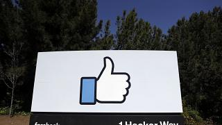 Facebook has previously defended its actions.