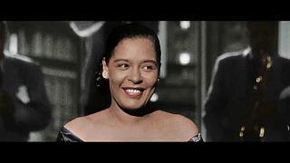Billie Holiday, ahogyan nem ismerhettük