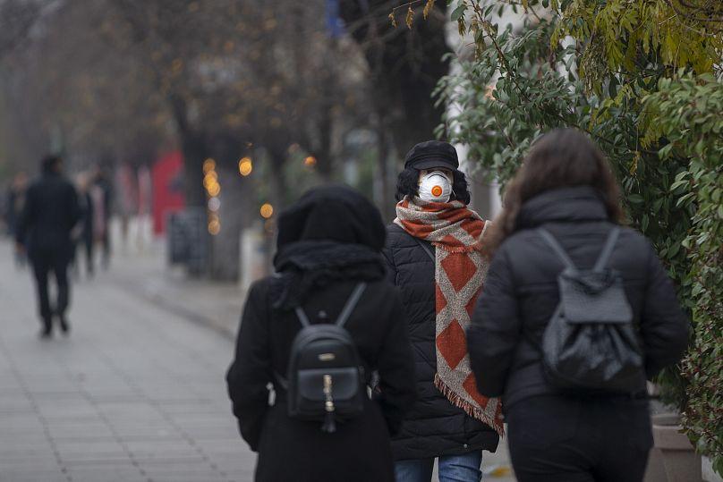 Visar Kryeziu/AP