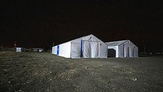 "Nobel da Paz alerta para ""pandemia de fome"""