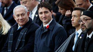 Le Maroc reprend ses relations avec Israël