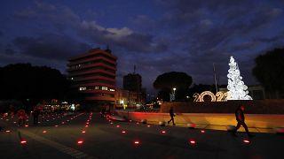 Πλατεία Ελευθερίας, Λευκωσία - Κύπρος