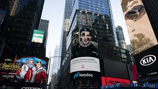 Airbnb: Εταιρεία 100 δισεκατομμυρίων δολαρίων