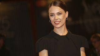 Лучшие актрисы европейского кино