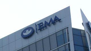 Agência Europeia de Medicamentos esclarece dúvidas sobre a vacina