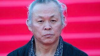 От коронавируса умер южнокорейский режиссер Ким Ки Дук