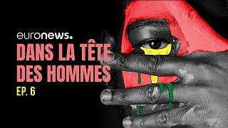 Dans cet épisode, nous enquêtons sur les racines coloniales de l'homophobie au Sénégal.