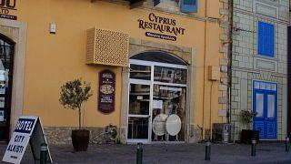 На Кипре вступили в силу новые ограничительные меры