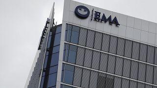 Avrupa İlaç Ajansı (EMA)