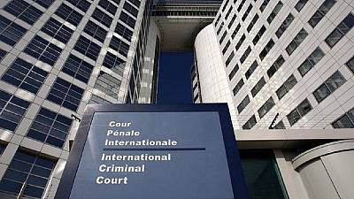 ICC prosecutor seeks full war crimes probe into Nigerian conflict