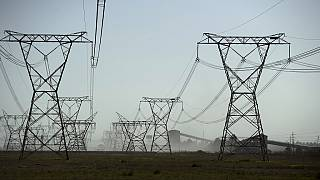 South Africa's ESKOM to receive $103 Million from Zurich's ABB after embezzlement probe