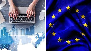 اتحادیه اروپا به دنبال قوانین سختگیرانه علیه غولهای فنآوری