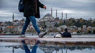Türkiye'nin 12 Aralık Covid-19 tablosu