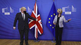 Brexit: egyetlen nap maradt a megegyezésre, nem jók az esélyek