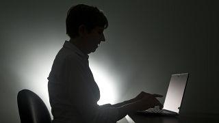Bilgisayar korsanları