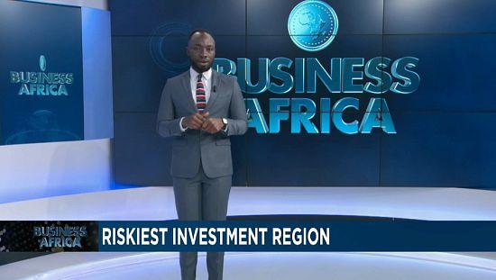 Sub-Saharan Africa: Riskiest investment region [Business Africa]