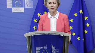 Relations post-Brexit : négocier encore, coûte que coûte