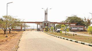 Nigéria : les étudiants, victimes d'une grève générale des professeurs