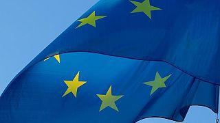 EU and Iran