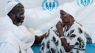Soudan: les réfugiés éthiopiens désirent retourner