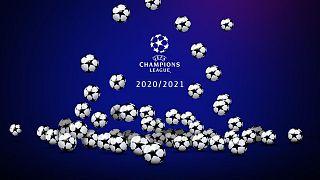 @UEFA2020