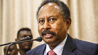 Tigré : le Premier ministre soudanais évoque une prochaine réunion régionale