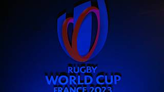 Rugby World Cup 2023: South Africa must be 'on top of their game'