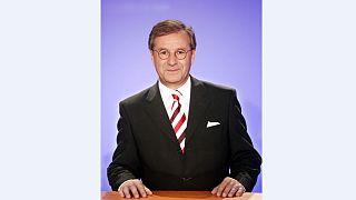 Jan Hofer 2005