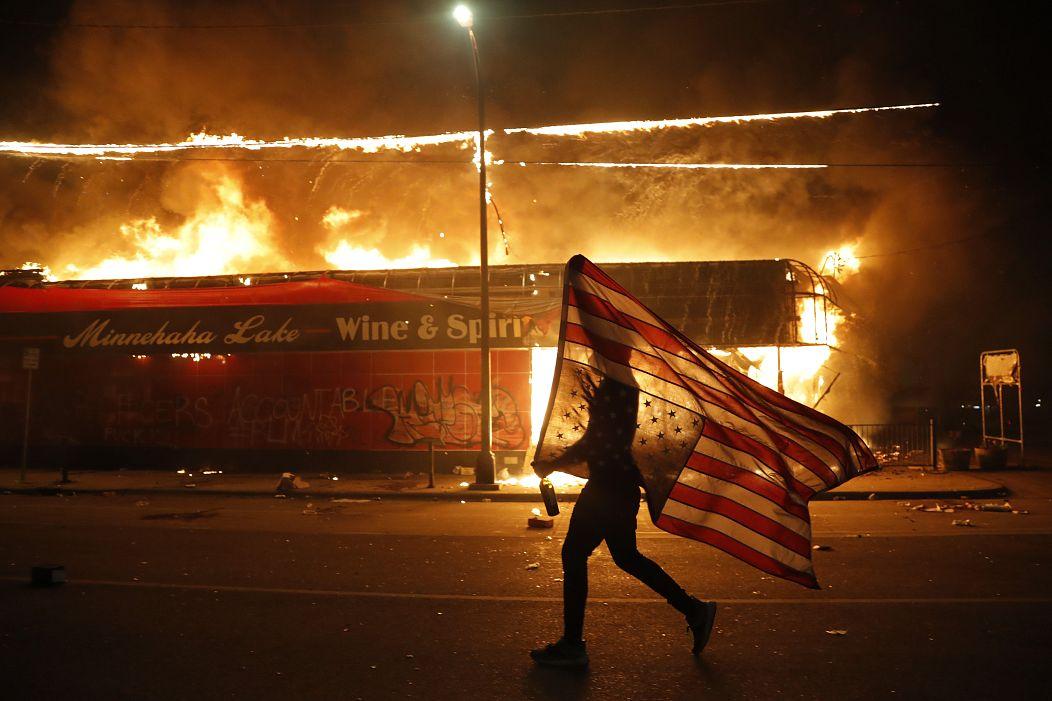 Julio Cortez/AP Photo