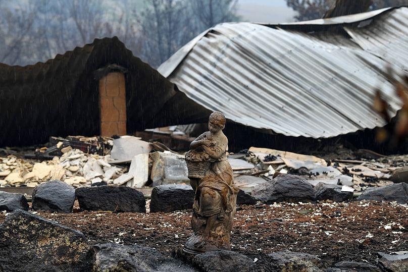 Saeed Khan/AFP