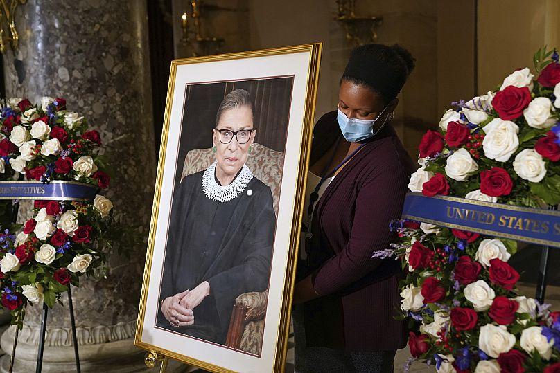 Erin Schaff/AP Photo