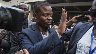 Malawi agrees to South Africa's request to extradite preacher Bushiri