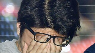 Seri katil Takahiro Shiraishi ölüm cezasına çarptırıldı