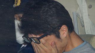 قاتل زنجیرهای ژاپنی، موسوم به «قاتل توییتری»، به مرگ محکوم شد