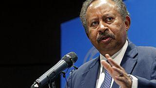 Soudan : L'armée dans le viseur du Premier ministre