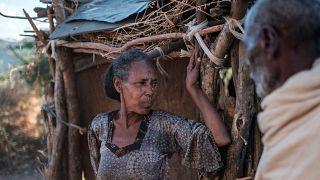 Éthiopie : l'aide humanitaire arrive enfin au Tigré